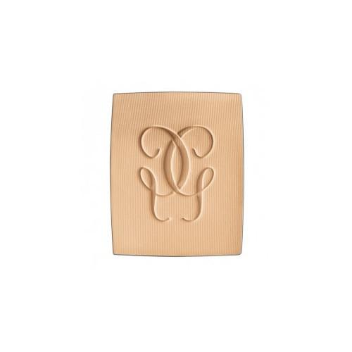 Guerlain Reîncărcare pentru pudră compactă Lingerie de Peau Compact Mat Alive (Compact Poudre) 8,5 g 03W Natural