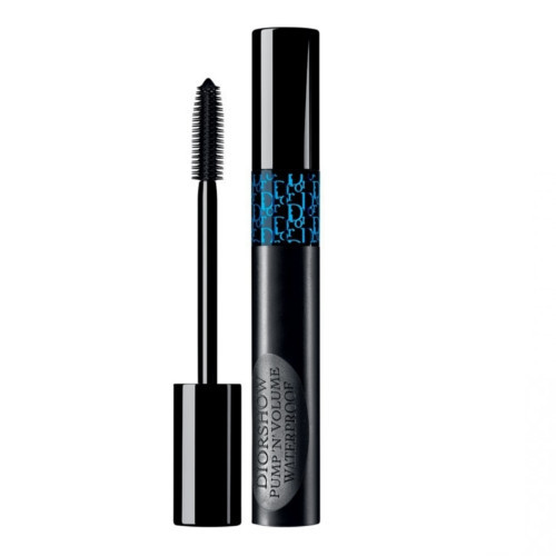 Dior Dior arată Pump`N`Volume impermeabil (Volumizing Mascara) Volumizing (Volumizing Mascara) 5.2 ml 090
