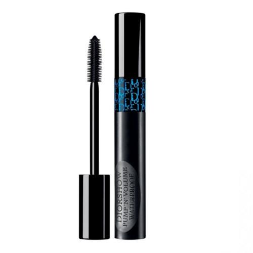 Dior Dior arată Pump`N`Volume impermeabil (Volumizing Mascara) Volumizing (Volumizing Mascara) 5.2 ml 090