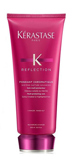 Kérastase Ochranný kondicionér na farbené a zosvetlené vlasy Fondant  Chromatique (Multi-protecting Care ) 913cdf7eff2