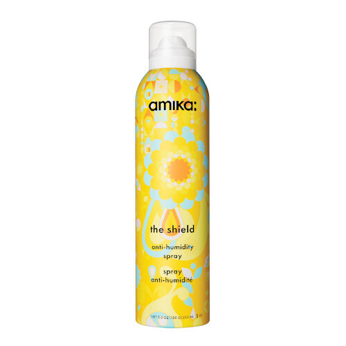 Amika Ochranný sprej proti vlhkosti The Shield (Anti-Humidity Spray) 223 ml