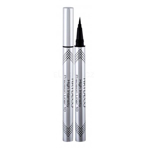 Artdeco Oční linka s vysokou pigmentací High Intensity Precision Liner 055 ml N°10 Ultra Black