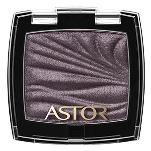Astor Oční stíny Eyeartist Color Waves 3,2 g 830 Warm Taupe