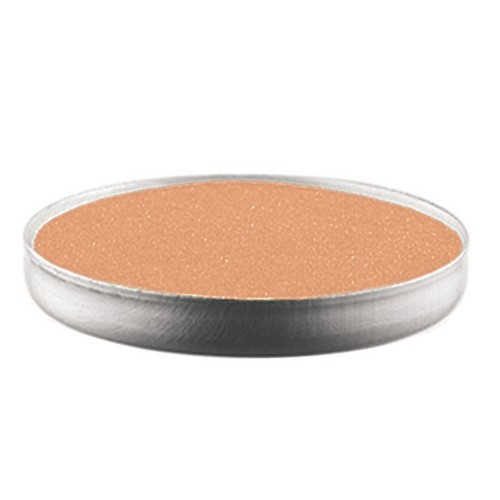 MAC Farduri de ochi (Eyeshadow) 1,5 g 019 Carbon