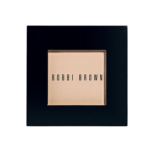 Bobbi Brown Oční stíny (Eyeshadow) 2,5 g Ivory