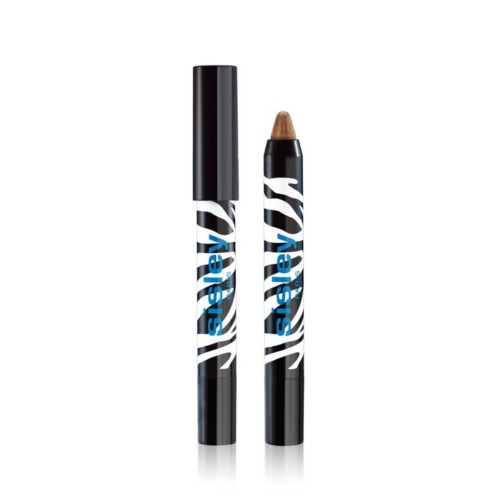 Sisley Očné tiene Phyto-Eye Twist (Eyeshadow) 1,5 g Black Diamond