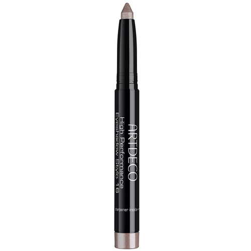 Artdeco Očné tiene v ceruzke (High Performance Eyeshadow Stylo) 1,4 g 46 Benefit Lavender Grey - kolekce Artctic Beauty