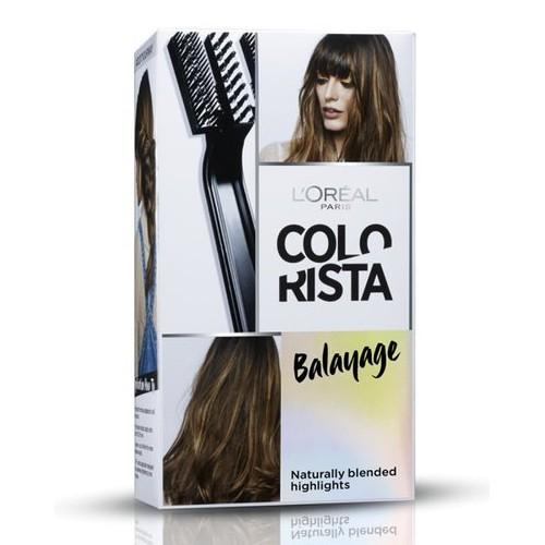 L´Oréal Paris Odbarvovač na vlasy Colorista Effect 2 Ombre