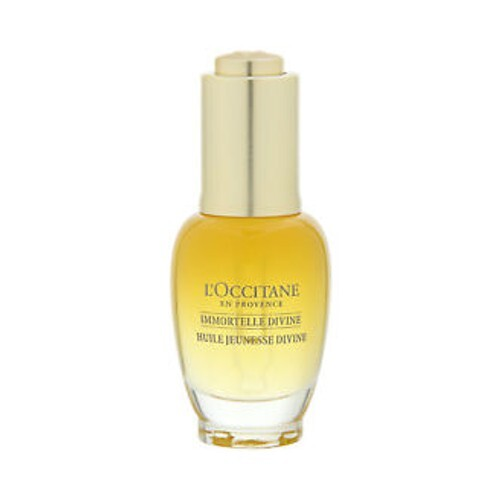LOccitane En Provence Ulei de Facial Rejuvenating (Divine Oil) 30 ml