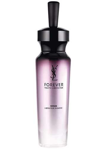 Yves Saint Laurent Omladzujúce sérum Forever Youth Liberator (Serum) 30 ml