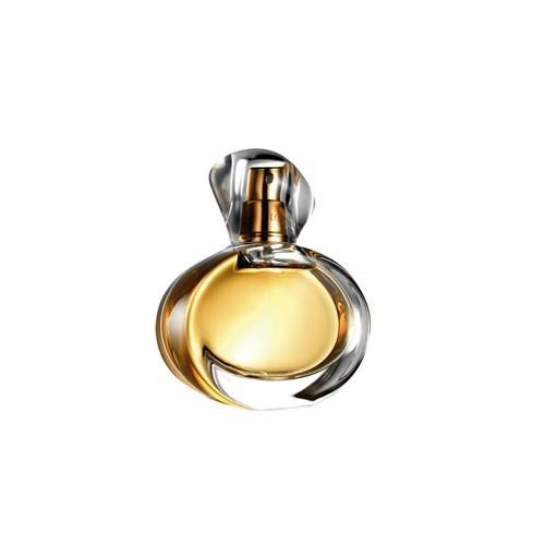 Avon Parfémová voda Tomorrow  50 ml