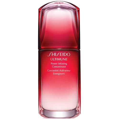 Shiseido Pleťové sérum Ultimune (Power Infusing Concentrate) 30 ml