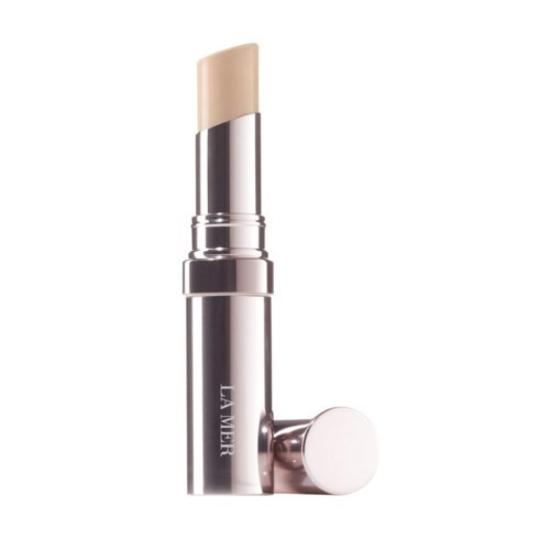 La Mer Pleť ový korektor Skincolor (The Concealer) 4,2 g 12 Natural-Light