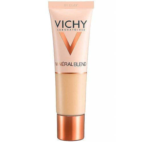Vichy Natural (Minéral Blend) 30 ml 09 Agate
