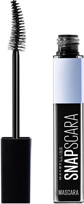 Maybelline Rimel de extindere Snapscara (Mascara) 9.5 ml Black