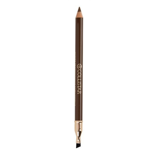 Collistar Profesionálna ceruzka na obočie (Professional Eye Brow Pencil) 1,2 ml 2 Tortora
