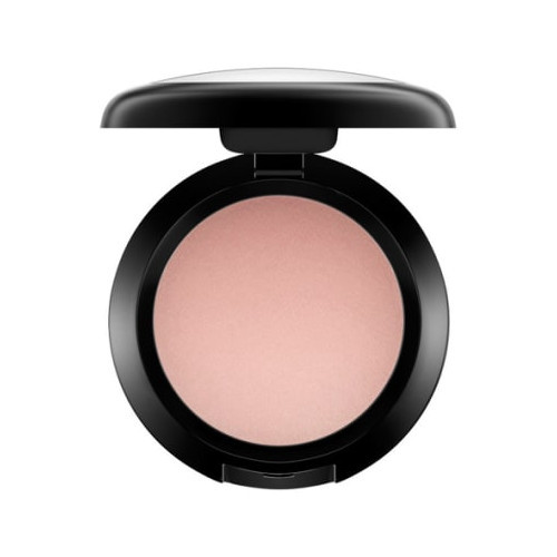 MAC Krémová tvářenka (Cream Color Base) 3,2 g Shell