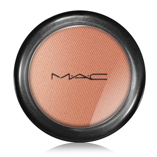 MAC Pudrová tvářenka (Powder Blush) 6 g 06 Raizin