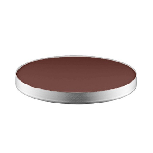 MAC Pudrová tvářenka Pro Palette (Powder Blush Refill) 6 g 02 Swiss Chocolate