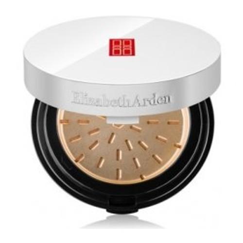 Elizabeth Arden Pudrový make-up SPF 20 (Pure Finish Mineral Powder Foundation) 8,33 g 2