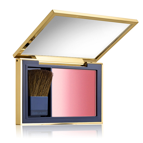 Estée Lauder Kontúrovacia lícenka Pure Color (Envy Powder Blush) 7 g 110 Brazen Bronze