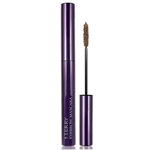 By Terry Řasenka na obočí Eyebrow Mascara 45 ml 3 Sheer Auburn