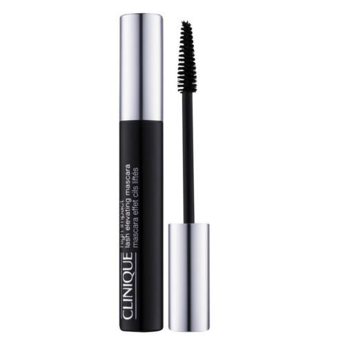 Clinique Rimel pentru volum și rotație High Impact (Lash Elevating Mascara) 8,5 ml 01 Black