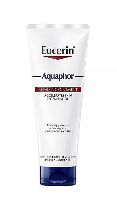 Eucerin Regenerační mast (Repairing Ointment Aquaphor) 220 ml 45 ml