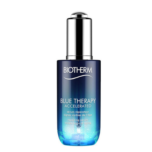 Biotherm Regeneračné sérum proti starnutiu pleti Blue Therapy Accelerated ( Repair ing Serum) 30 ml
