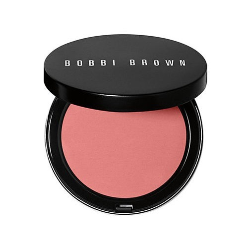 Bobbi Brown Rozjasňující bronzující pudr Illuminating Bronzing Powder 8 g Santa Barbara