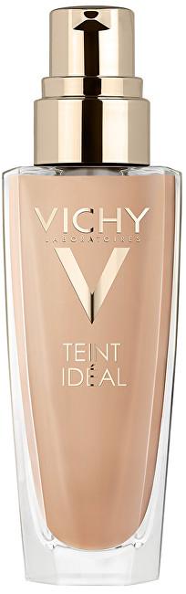 Vichy Rozjasňující fluidní make-up Teint Idéal 30 ml 15