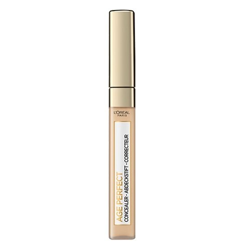 Loreal Paris Rozjasňující korektor Age Perfect (Concealer) 6,8 ml 01 Light