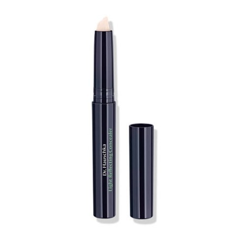 Dr. Hauschka Rozjasňujúci korektor ( Light Reflecting Concealer) 2,5 ml 00 Translucent