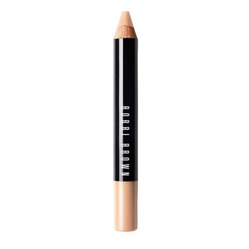 Bobbi Brown Rozjasňující korektor v tužce (Retouching Face Pencil) 2,4 g Illuminate