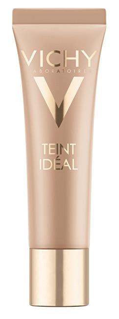 Vichy Rozjasňující krémový make-up Teint Idéal 30 ml 25