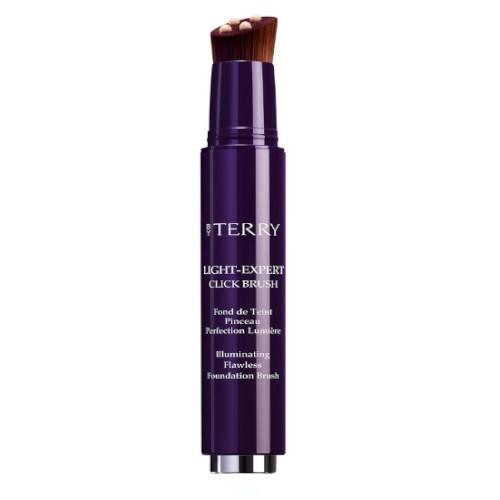 By Terry Rozjasňující make-up s aplikátorem (Light Expert Click Brush) 19,5 ml 1 Rosy Light