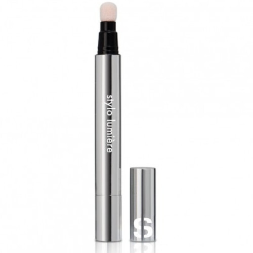 Sisley Rozjasňujúce pero Stylo Lumière (Instant Radiance Booster Pen) 2,5 ml 1 Pearly Rose