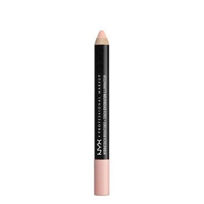 NYX Rozjasňující tužka Professional Makeup (Hydra Touch Brightener Pen) 1,9 g 01 Radiance