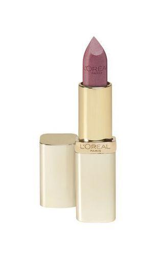 L´Oréal Paris Hydratační rtěnka Color Riche (Color Riche Lipstick) 3,6 g 255 Blush In Plum