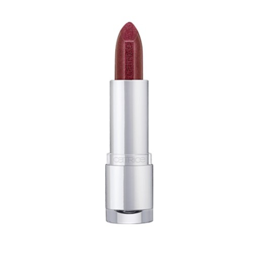Catrice Rtěnka Prisma Chrome (Lipstick) 3,5 g 010 Good Nudes