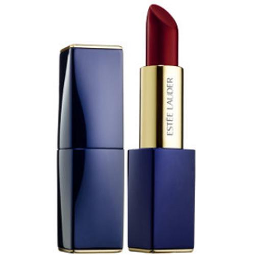 Estée Lauder Rtěnka Pure Color Envy (Sculpting Lipstick) 3,5 g 440 Irresistible