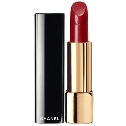 Chanel Rtěnka Rouge Allure (Intense Long-Wear Lip Colour) 3,5 91 Séduisante