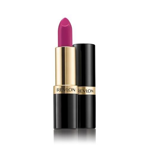 Revlon Hedvábná rtěnka (Super Lustrous Lipstick) 4,2 g 210 Ipanema Beach