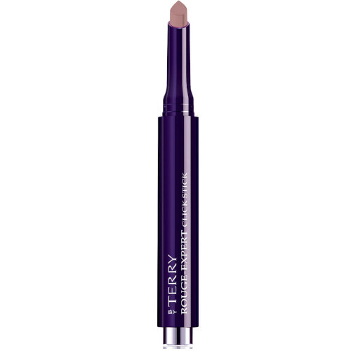 By Terry Rtěnka v tužce RougeExpert Click Stick 15 g 26 Choco Chic