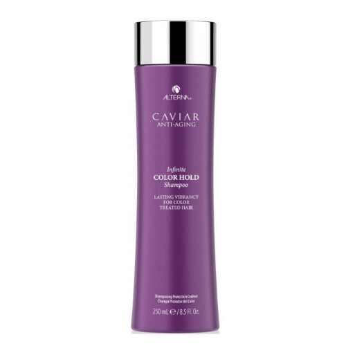 Alterna Šampón na farbené vlasy Caviar (Infinite Color Hold Shampoo) 250 ml