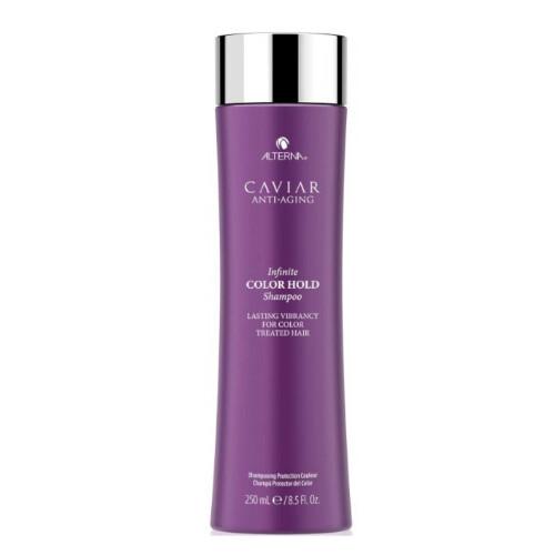 Alterna Šampon na barvené vlasy Caviar (Infinite Color Hold Shampoo) 250 ml