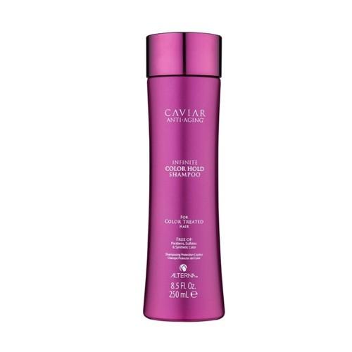 Alterna Šampon na ochranu barvy Caviar Anti-Aging (Infinite Color Hold Shampoo) 1000 ml