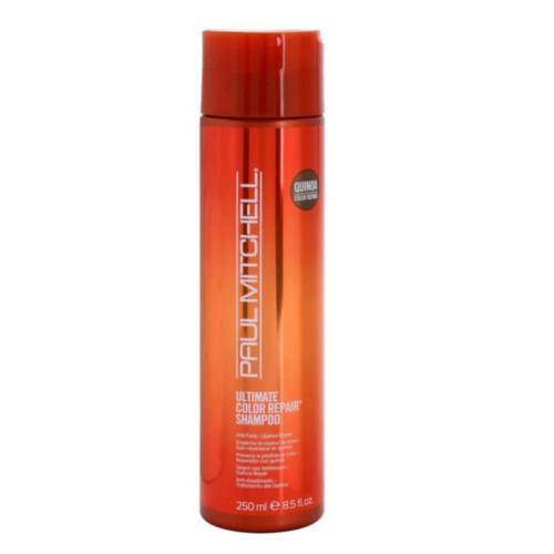 Paul Mitchell Šampon pro oživení barvy Ultimate Color Repair (Shampoo) 75 ml