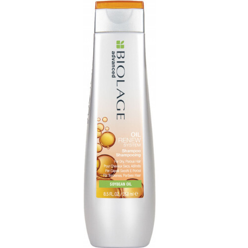 Biolage Šampon pro suché vlasy Advanced Oil Renew System (Shampoo) 250 ml 250 ml