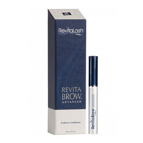 RevitaLash Sérum na obočí RevitaBrow (Eyebrow Conditioner) 3 ml